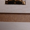 Charniere miniature
