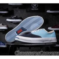 Hommes Converse Les Chaussures Homme Pourquoi Majeurs Choisissent 6Ybfgyv7