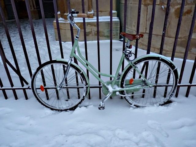 Metz en hiver 34 22 12 09