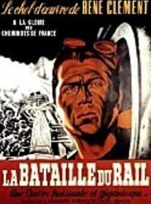 bataille_du_rail.jpg
