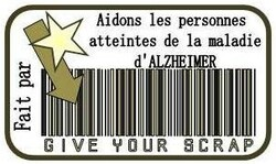 Challenge Alzheimer