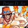 PortgasD.Ace.jpg