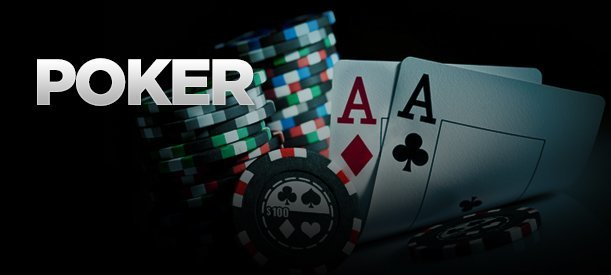 Enjoying Online Casinos - What to Examine Ahead of You Start off?