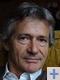 Hank Azaria doublage francais par guy chapelier