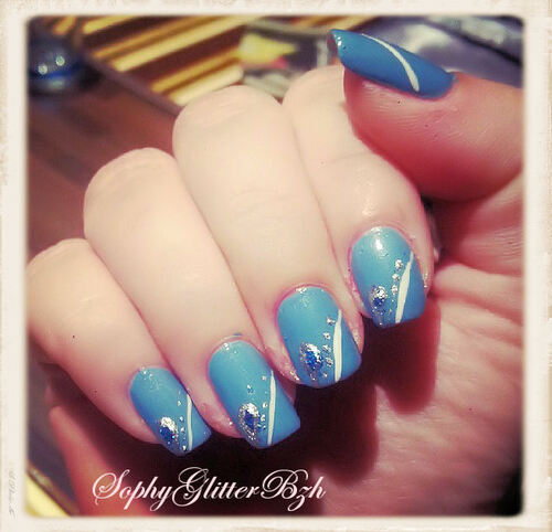 BlueLoco