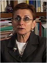 Conférence d'Annie Lacroix-Riz au CUEM [25/03 18h sur zoom]  (IC.fr-20/03/21)