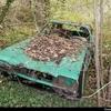 Ford Capri 09