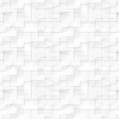 textures relief blanc 3