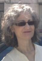 Photo Elisabeth-1