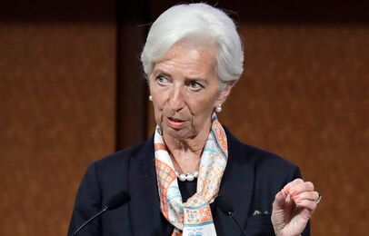 - Avant-Après : vers un « nouvel ordre monétaire mondial » ?
