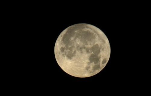 Pleine Lune3
