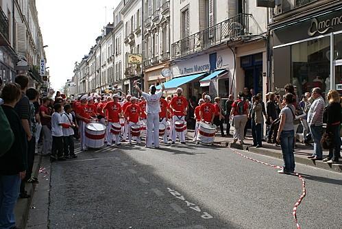Carnaval20110024