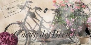 Coeur de Breizh : Jeu des Binômes