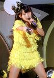 Riho Sayashi 鞘師里保 Morning Musume Concert Tour 2013 Haru Michishige☆Eleven SOUL ~Tanaka Reina Sotsugyou Kinen Special~ モーニング娘。コンサートツアー2013春 ミチシゲ☆イレブンSOUL~田中れいな卒業記念スペシャル~