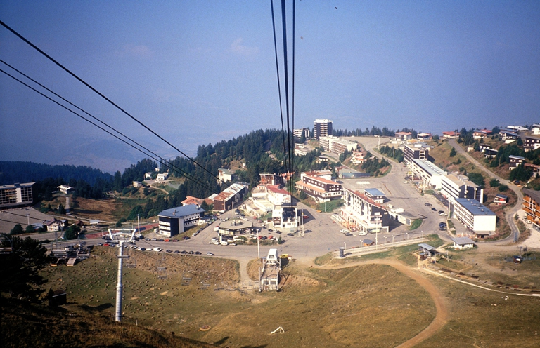 RECOIN.CHAMROUSSE.1952