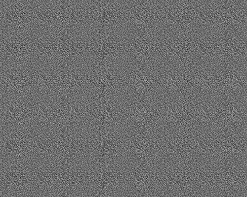 Fonds carrés Métal Blanc no:5