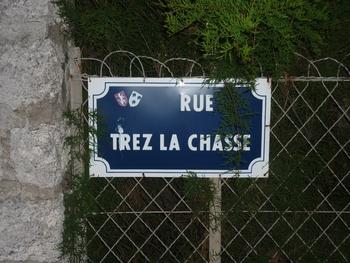 rue_trez