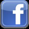 1330475698_FaceBook_128x128