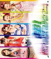 °C-UTE CONCERT TOUR 2011 SPRING ~CHO! CHO WONDERFUL...