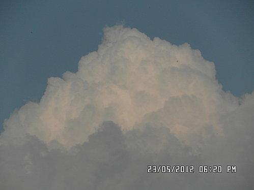 nuages-003.JPG