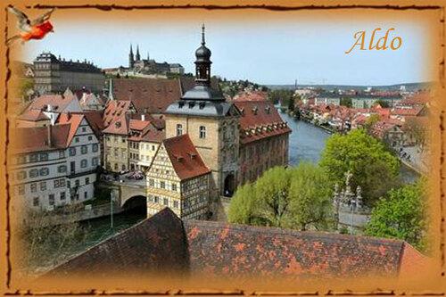 PPS Bamberg