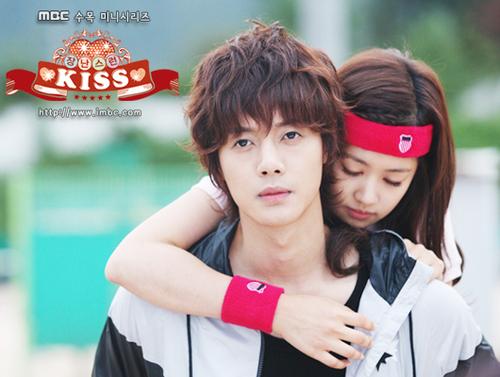Top 10 de mes dramas favoris