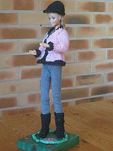 barbie-ecuyere--1--1-.jpg