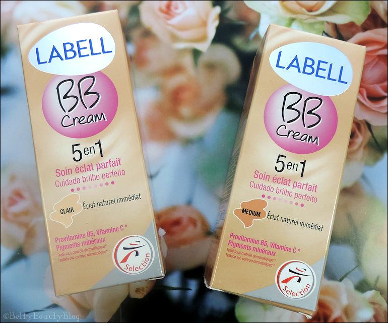 Que vaut la BB crème Labell