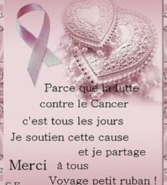 Mes causes