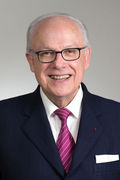 Alain Lambert