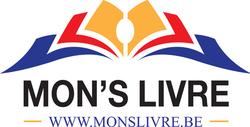 #MonsLivre2017 : rencontre avec Justine Gillet