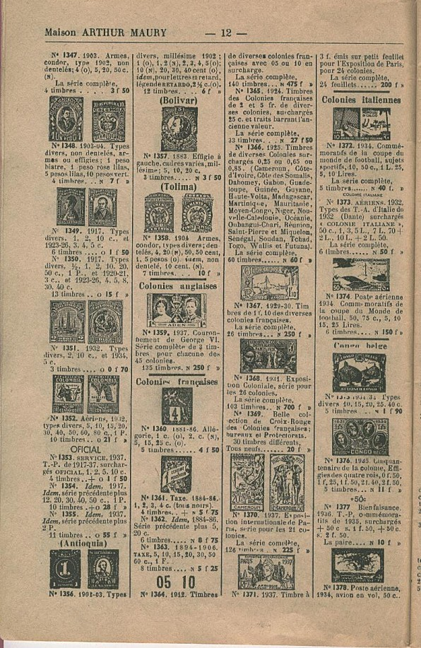 prix-courants-series-paquets-collections-Maury-1939-4colon.jpg