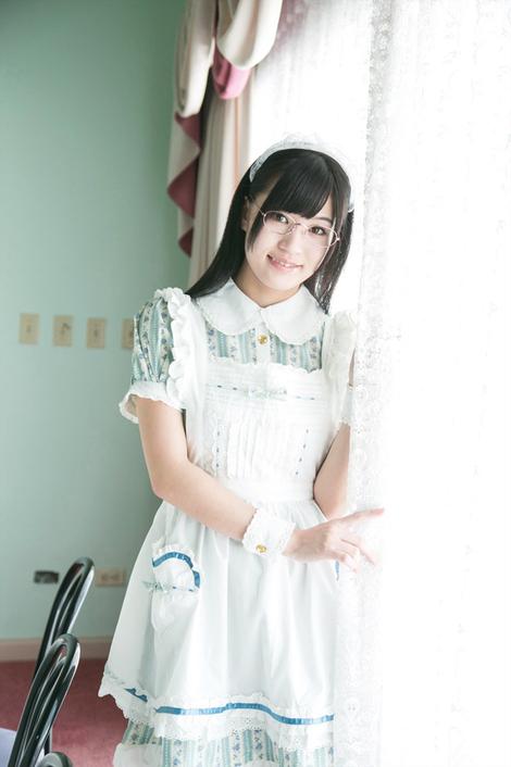Models Collection : ( [XCITYエンタ - ラインコミュニケーションズ - アイドルワン] - |グラビア 2015.04.20 - No.LCDV40688| Shoko Takasaki/高崎聖子 : Treasure Love )
