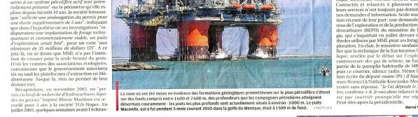 provence-mer-16.12.11-suite0001.JPG