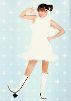 Miki Fujimoto 藤本美貴 Aya Matsuura 松浦 亜弥 Ayaya to Mikitty アヤヤとミキティ Photobook