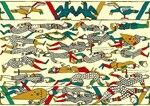 1066-2016 : 950e anniversaire de la bataille de Hastings [3]