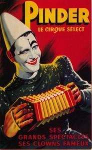 Clown0001.JPG