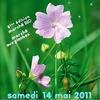 AfficheMarch-Bio-2011-1.jpg