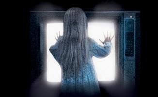Poltergeist, les esprits frappeurs - Paranormal