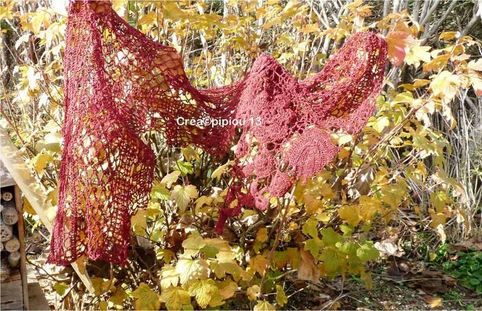 Images d'automne à PipiouLand