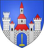 Marchés couverts de l' Yonne