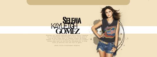 Versions du site