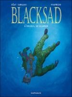 Blacksad T4