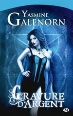 Les Soeurs de la Lune (Yasmine Galenorn)