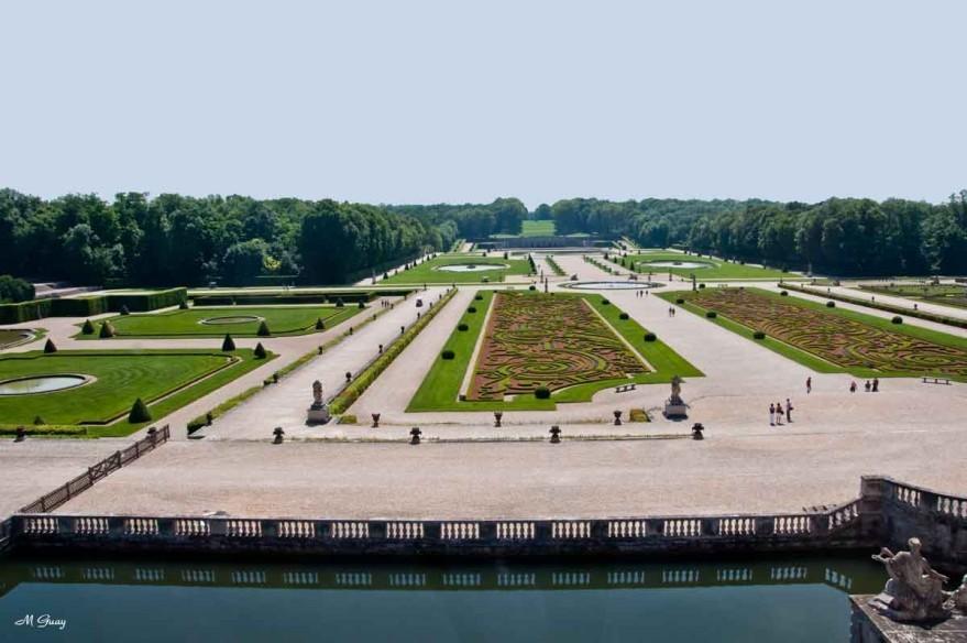 jardins-vaux-le-vicomte-493.jpg