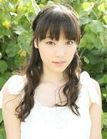 Aplication Mizuki Fukumura Alo! Hello 6 Morning Musume 譜久村聖アロハロ!6 モーニング娘。