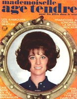 COVERS 1965