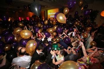 portland_new_years_dancing1