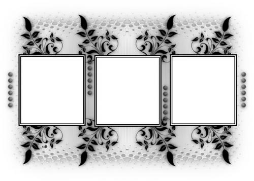 Mask PSP/Photofiltre