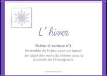 Placards d'Ernest - Graphisme
